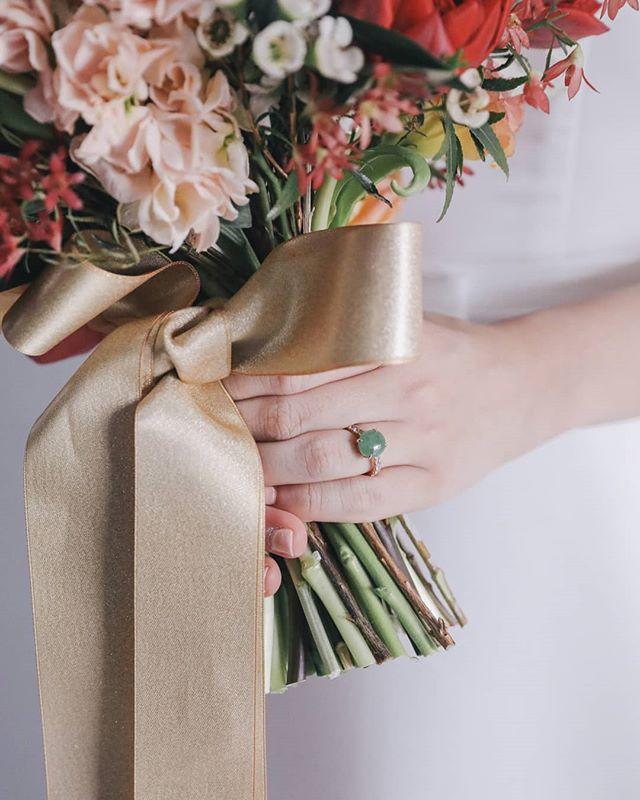 . . . #sgwedding #sgweddings #sgbride #sgbrides #sgweddingphotographer #sgweddingphotography #weddingrings