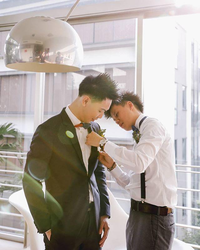 . . . #sgwedding #sgweddings #sgweddingphotographer #sgweddingphotography