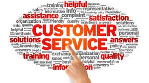 customerserice.jpg