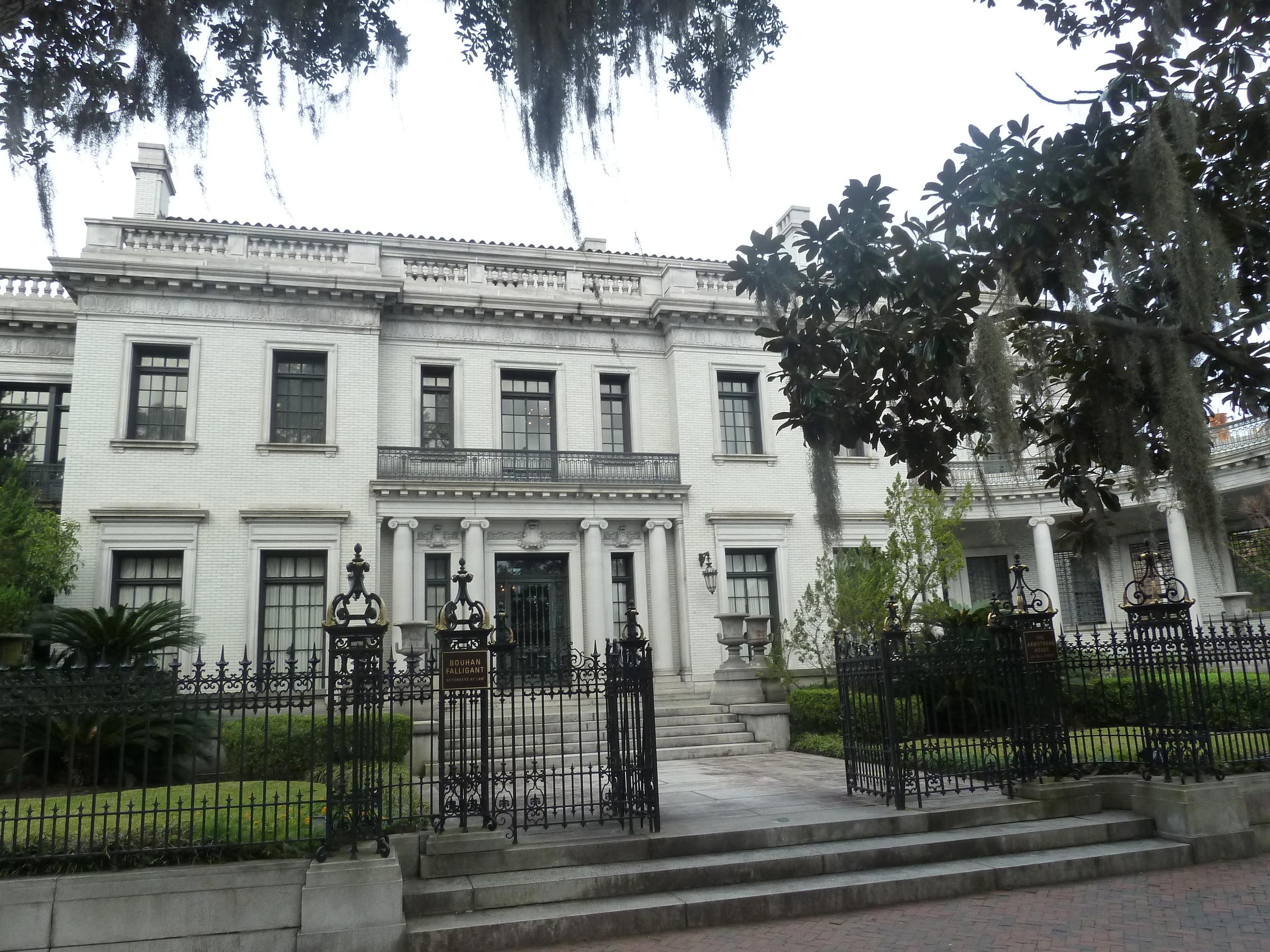 Charleston-Savannah 077.JPG