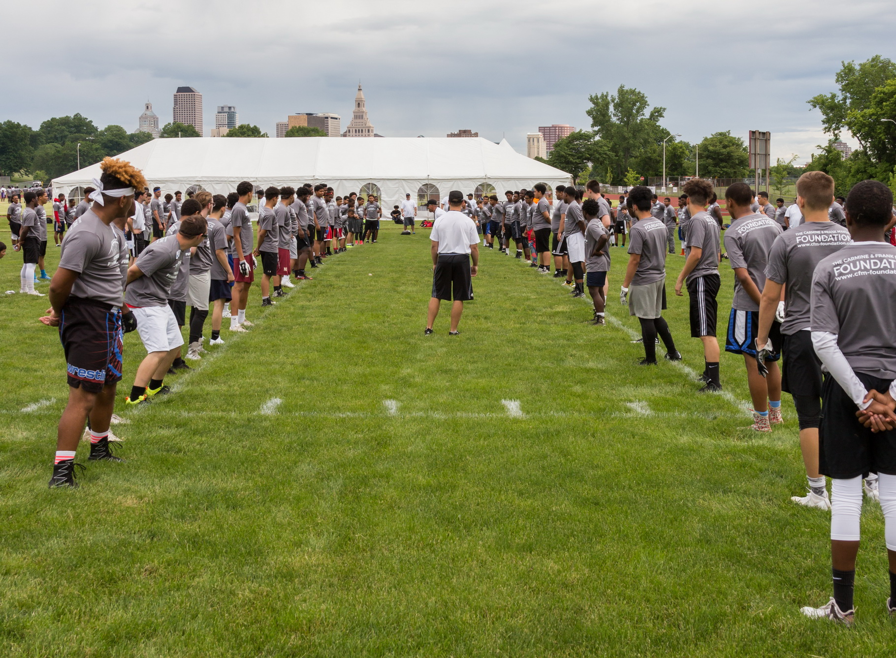 CFM Football Camp 2017_-0931_resize.jpg