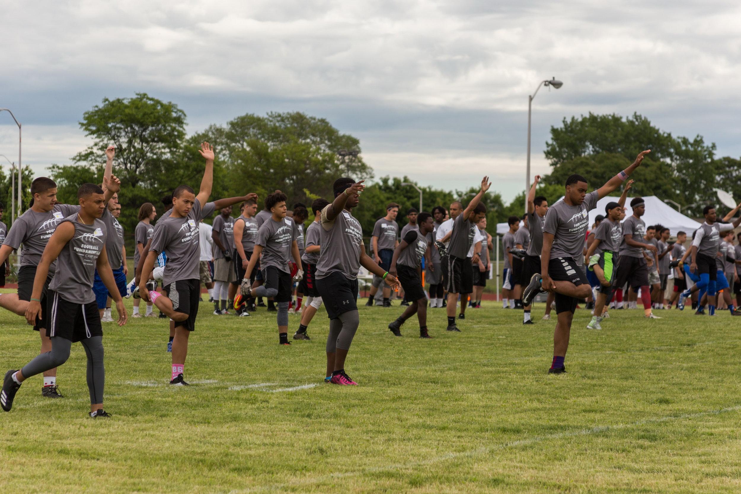 CFM Football Camp 2017_-0918_resize.jpg