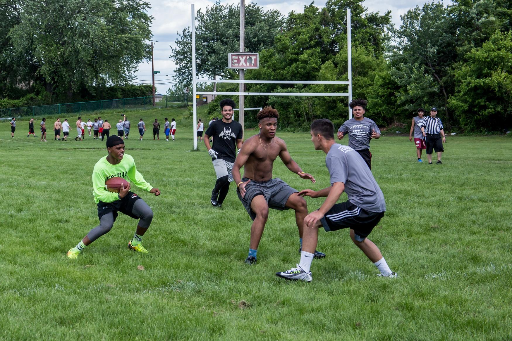 CFM Football Camp 2017_-1632_resize.jpg