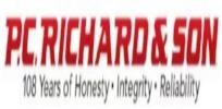 pcrichard.JPG