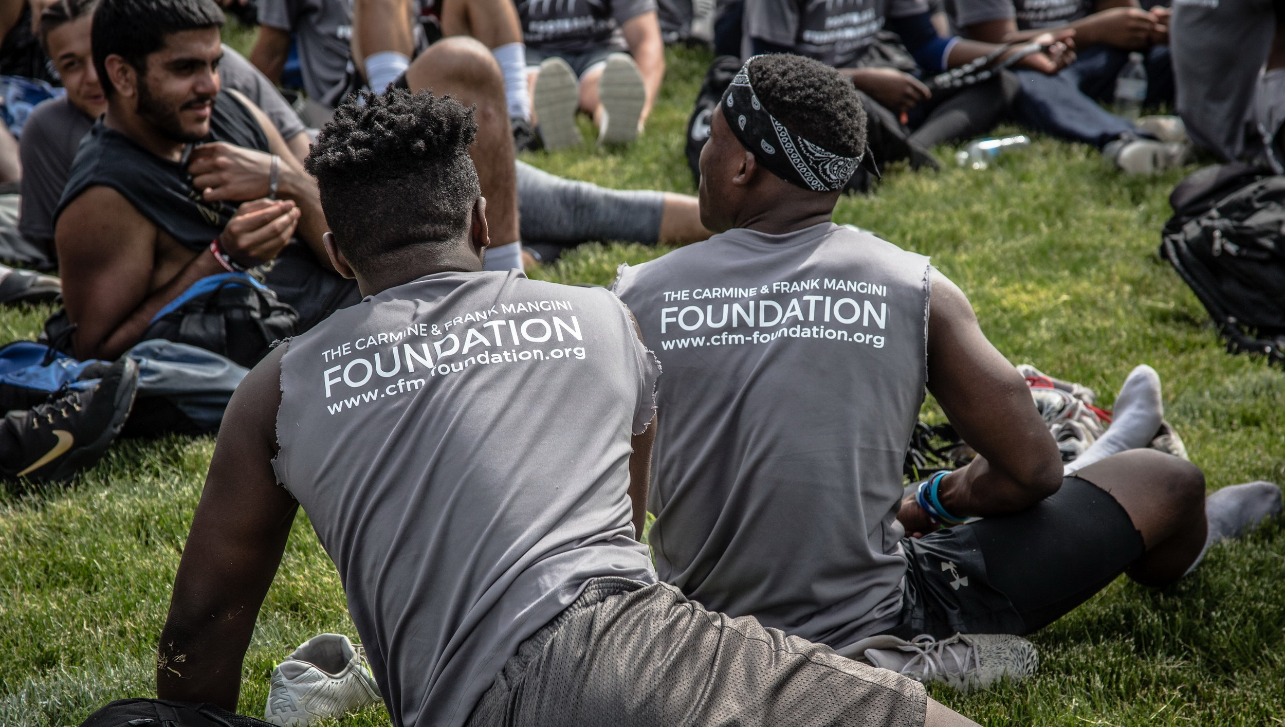CFM 2018_shirts