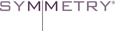Symmetry_Logo_CS5.png