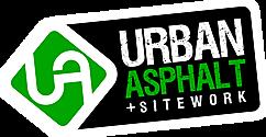 urban asphalt.png