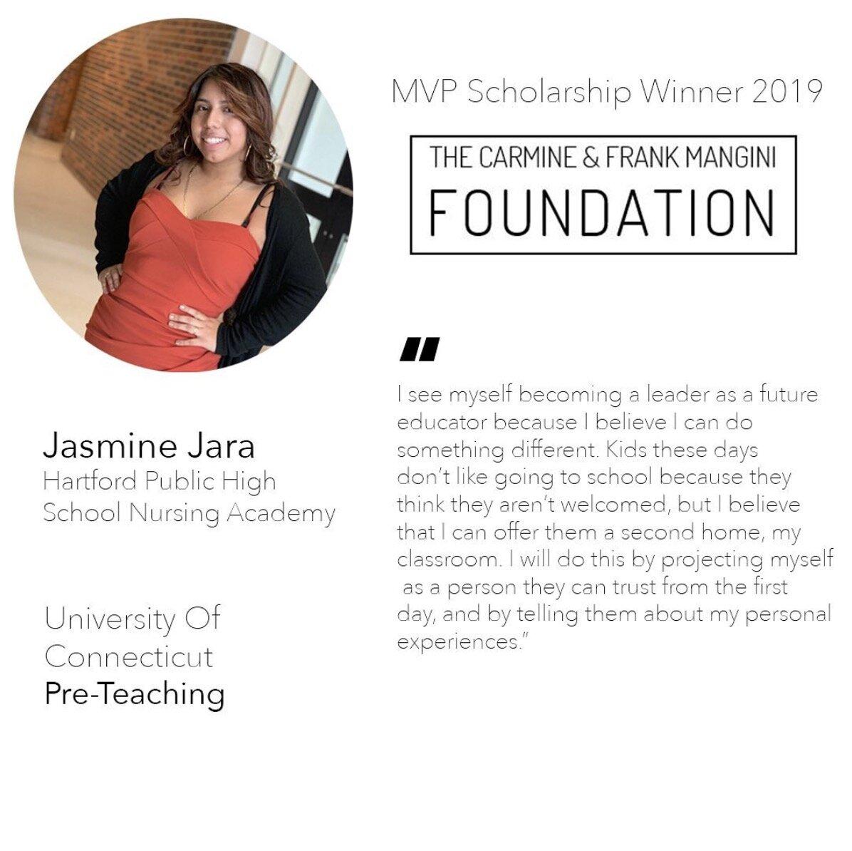 2019MVP_JasmineJara.jpg
