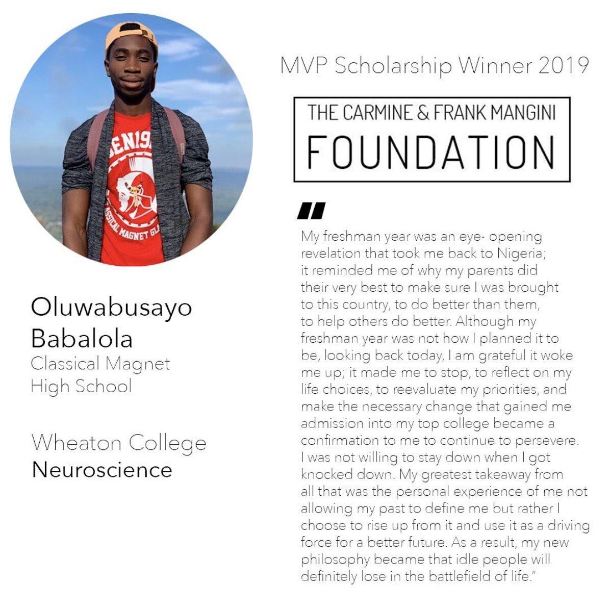 2019MVP_OluwabusayoBabalola.jpg