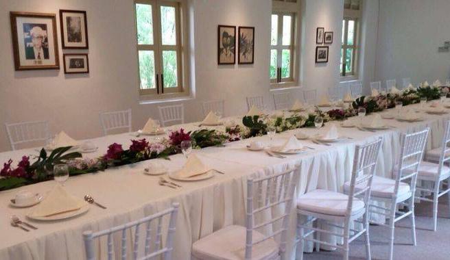 Event Decor Rodley Hall.jpg