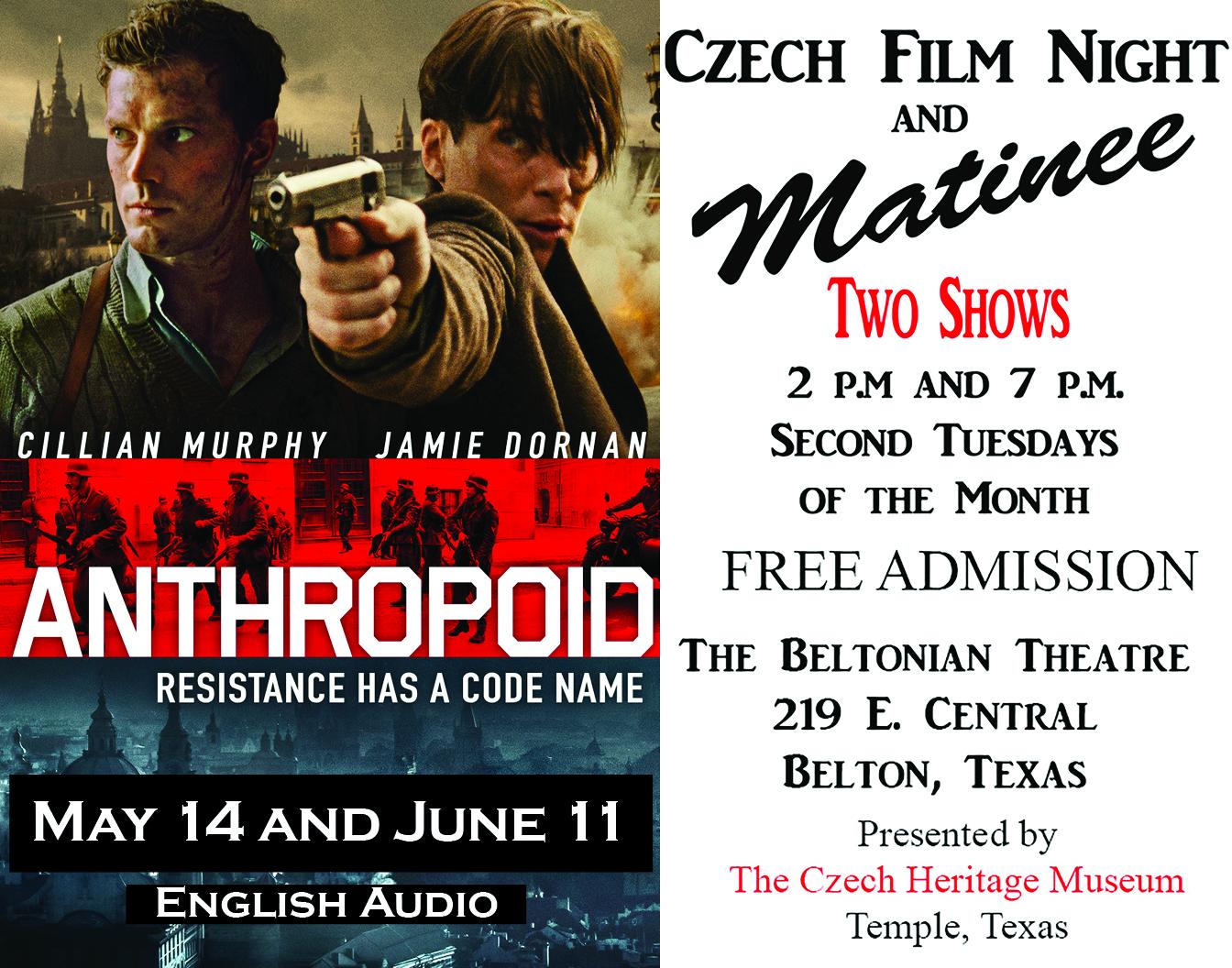 May.June Film Night.jpg