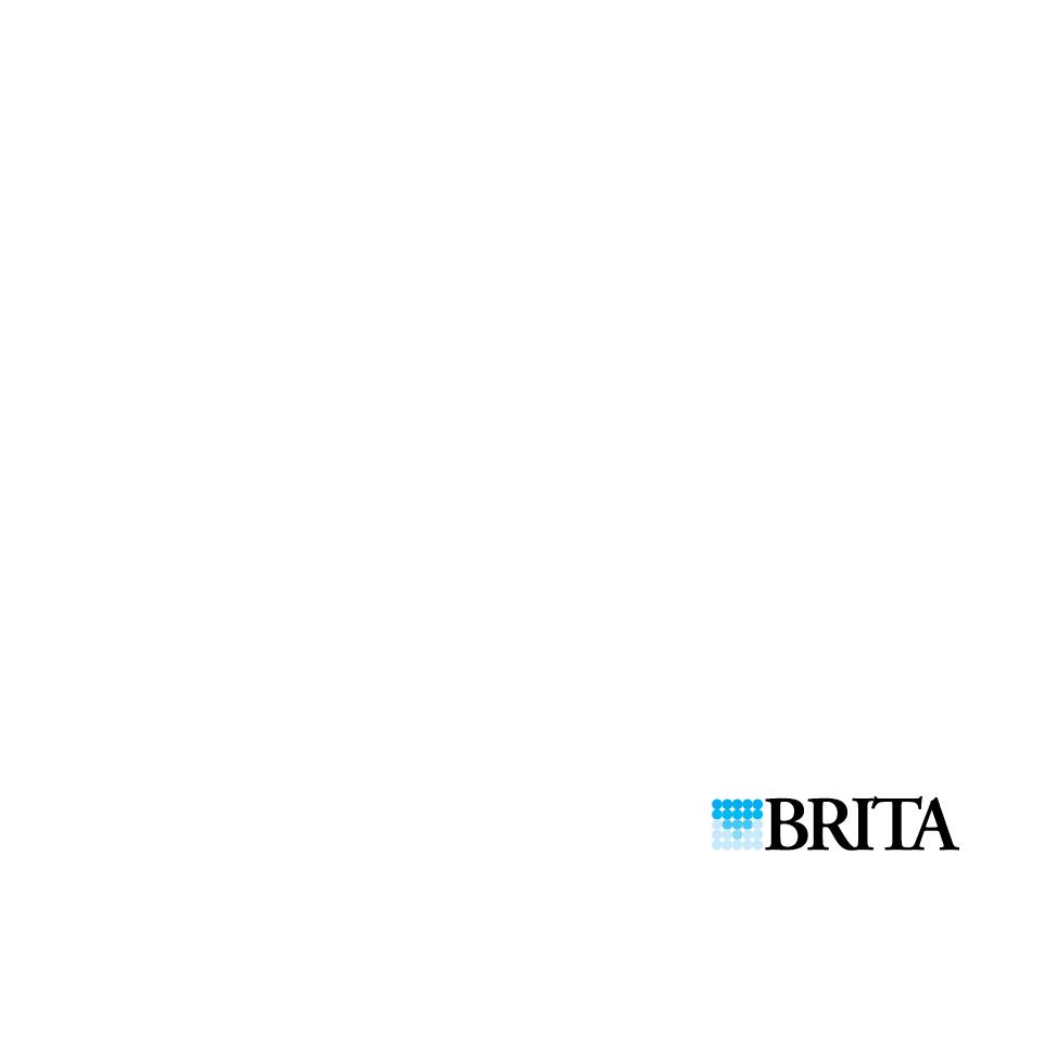 BRITA2-0001.jpg