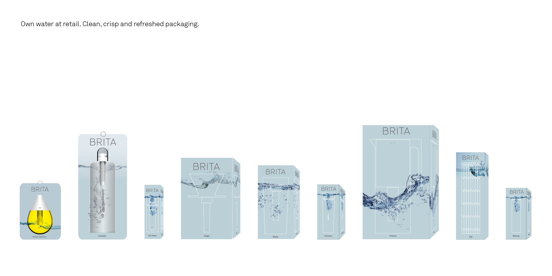 BRITA2-0057.jpg