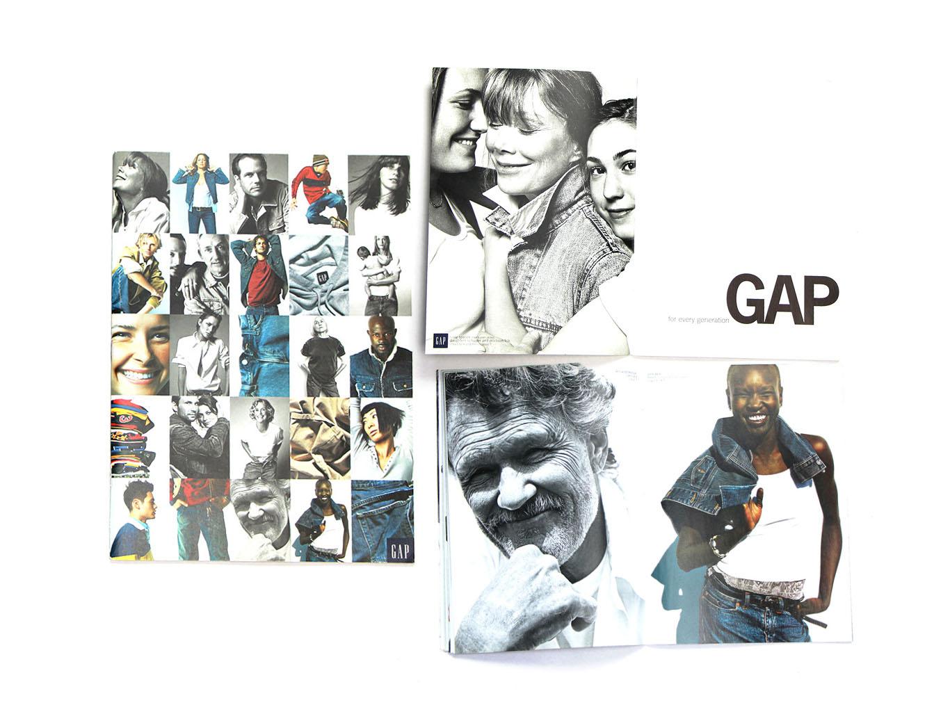 Case Study - GAP34.jpg