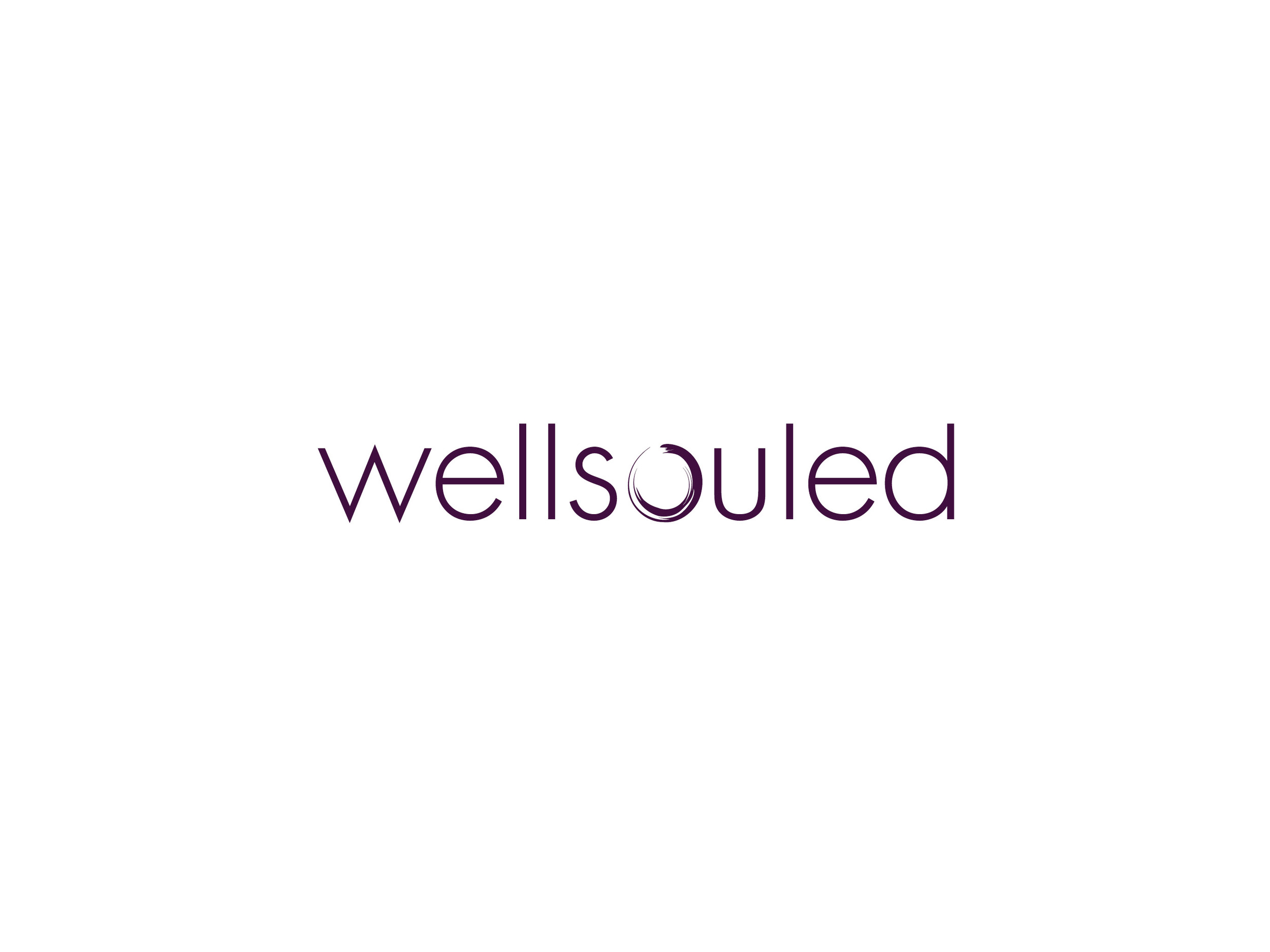 Case Study - Wellsouled.jpg
