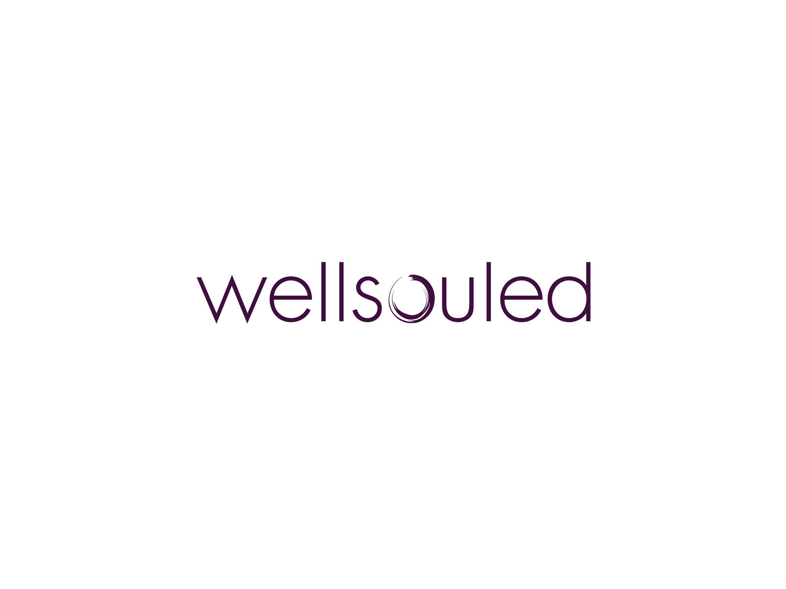 Case Study - Wellsouled25.jpg