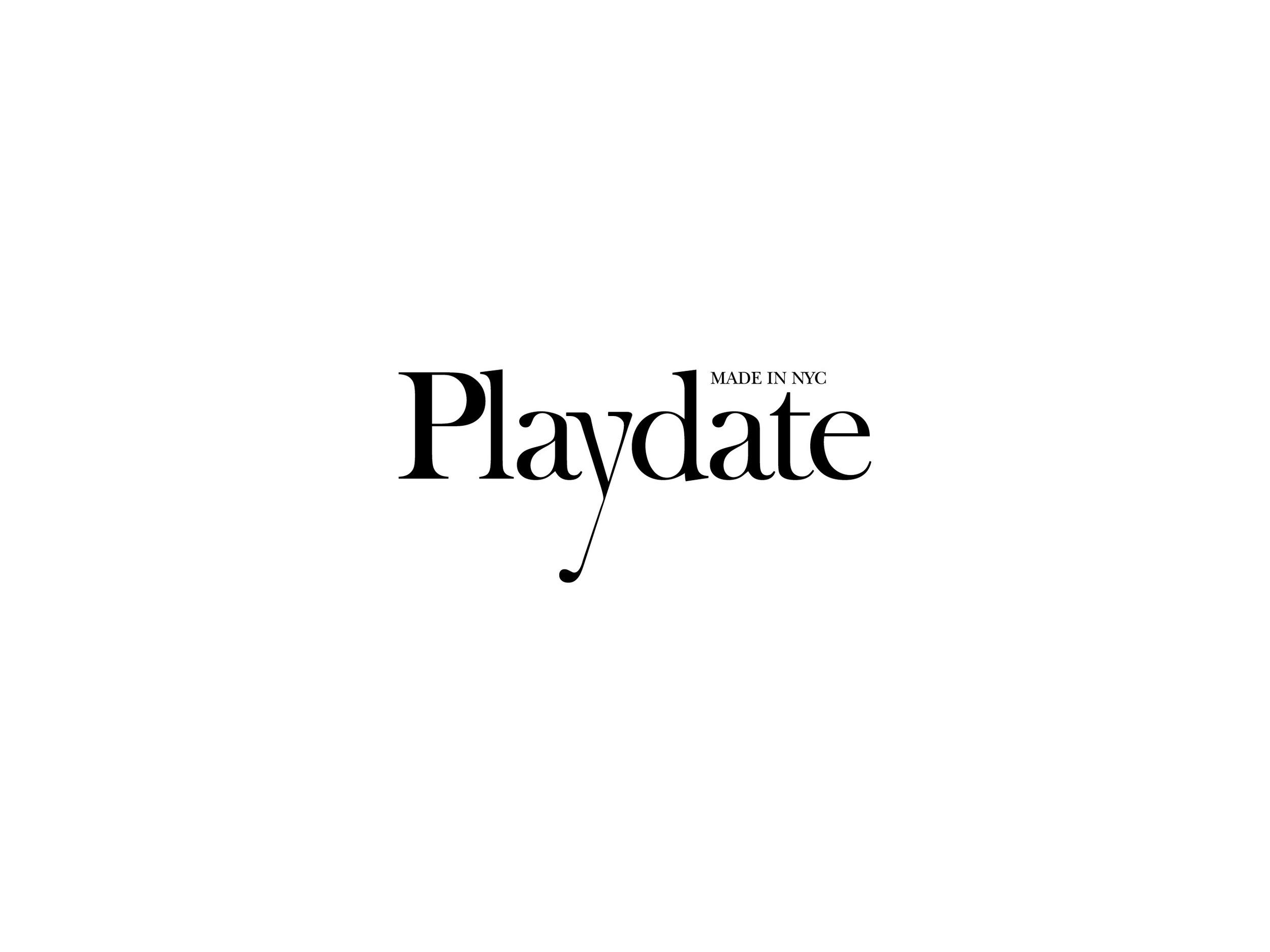 Case Study-Playdate.jpg