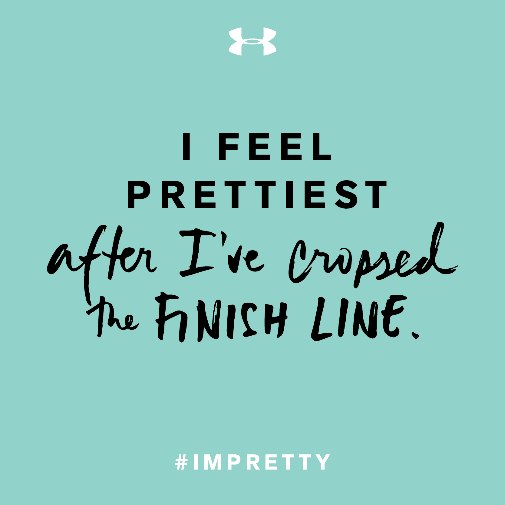 Instagram Social Graphics and Quotes_Quote - After I've Crossed the Finish Line.jpg