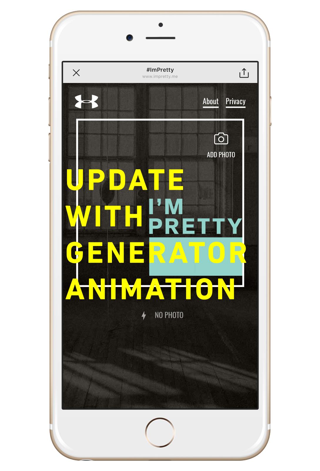 phone-placeholder.jpg