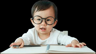 kids-eye-exam.png