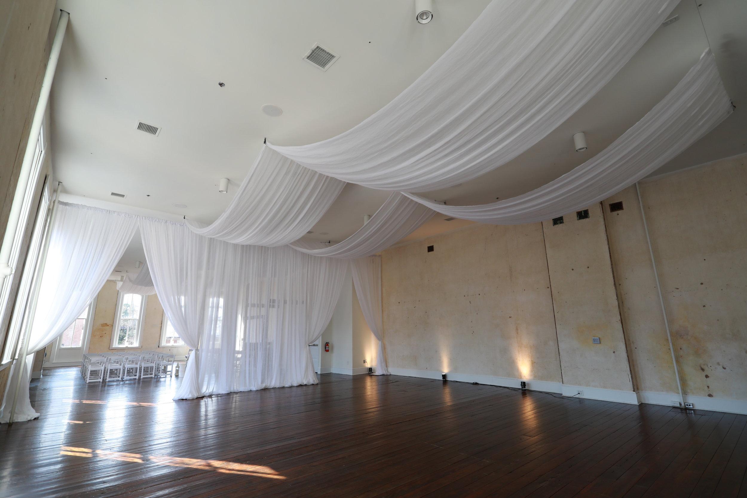 Excelsior Ballroom