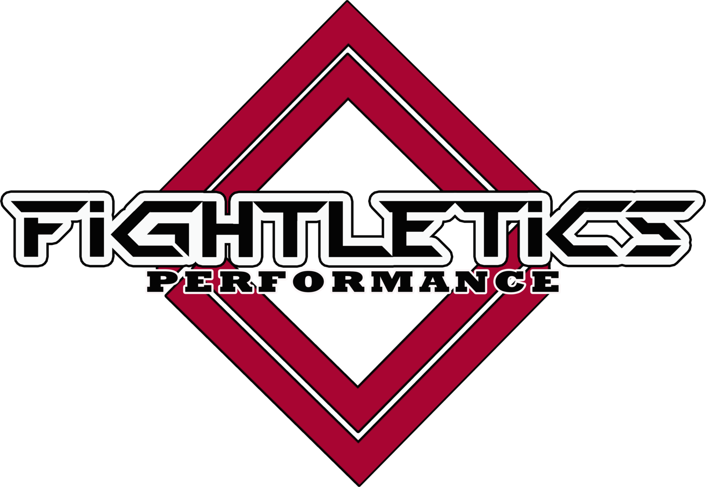 fightletics_logo_II.png