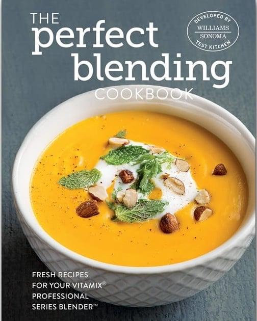 perfect blending cookbook cover.jpg