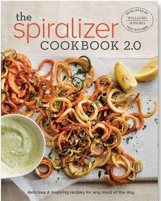 spiralizer 2.0 cookbook cover.jpg