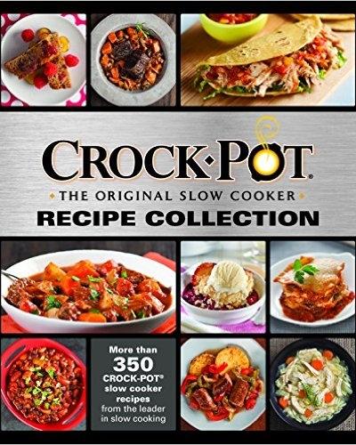 crockpot_cookbook cover.jpg