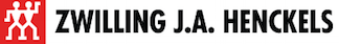 zwilling j.a. henckels logo.png