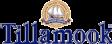 logo-tillamook-morningstar.png