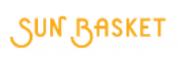 sunbasket_logo.png