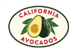 california avocado commission.png
