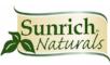 sunrich naturals_logo.png