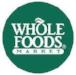 whole foods logo2.jpeg