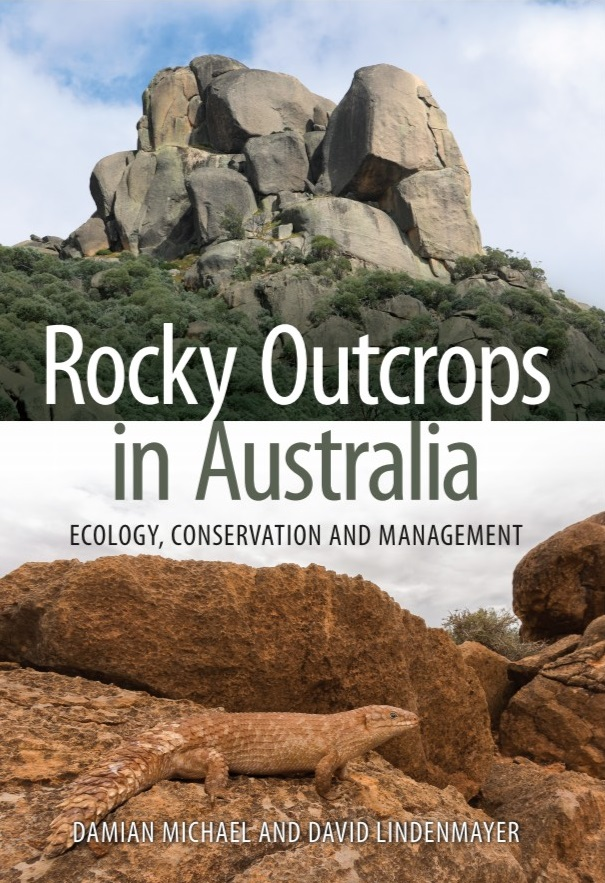 Rocky outcrop book.png