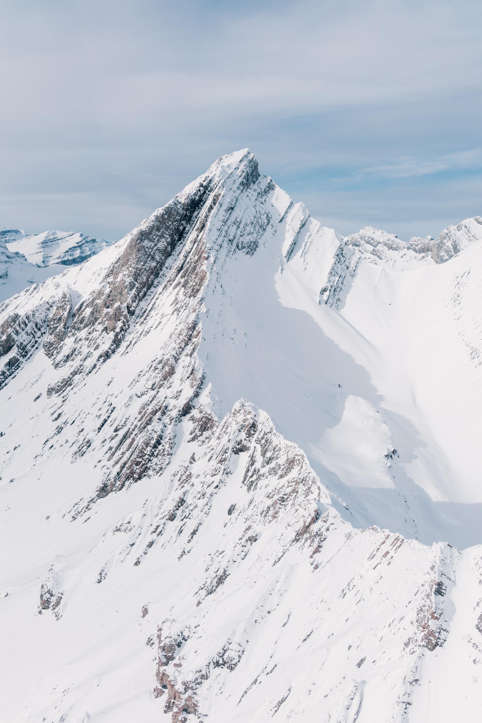 Banff (34 of 78).jpg