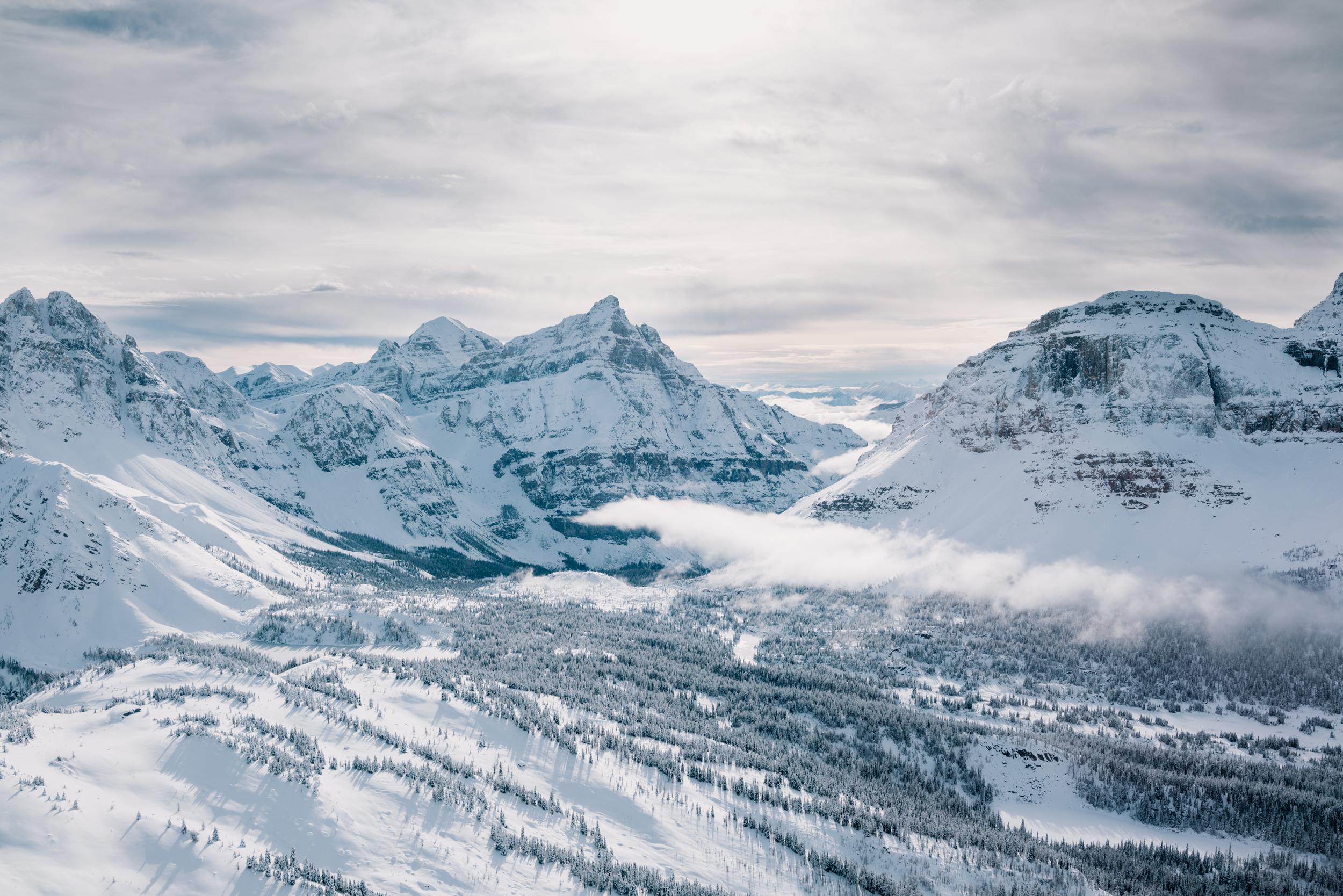 Banff (38 of 78).jpg