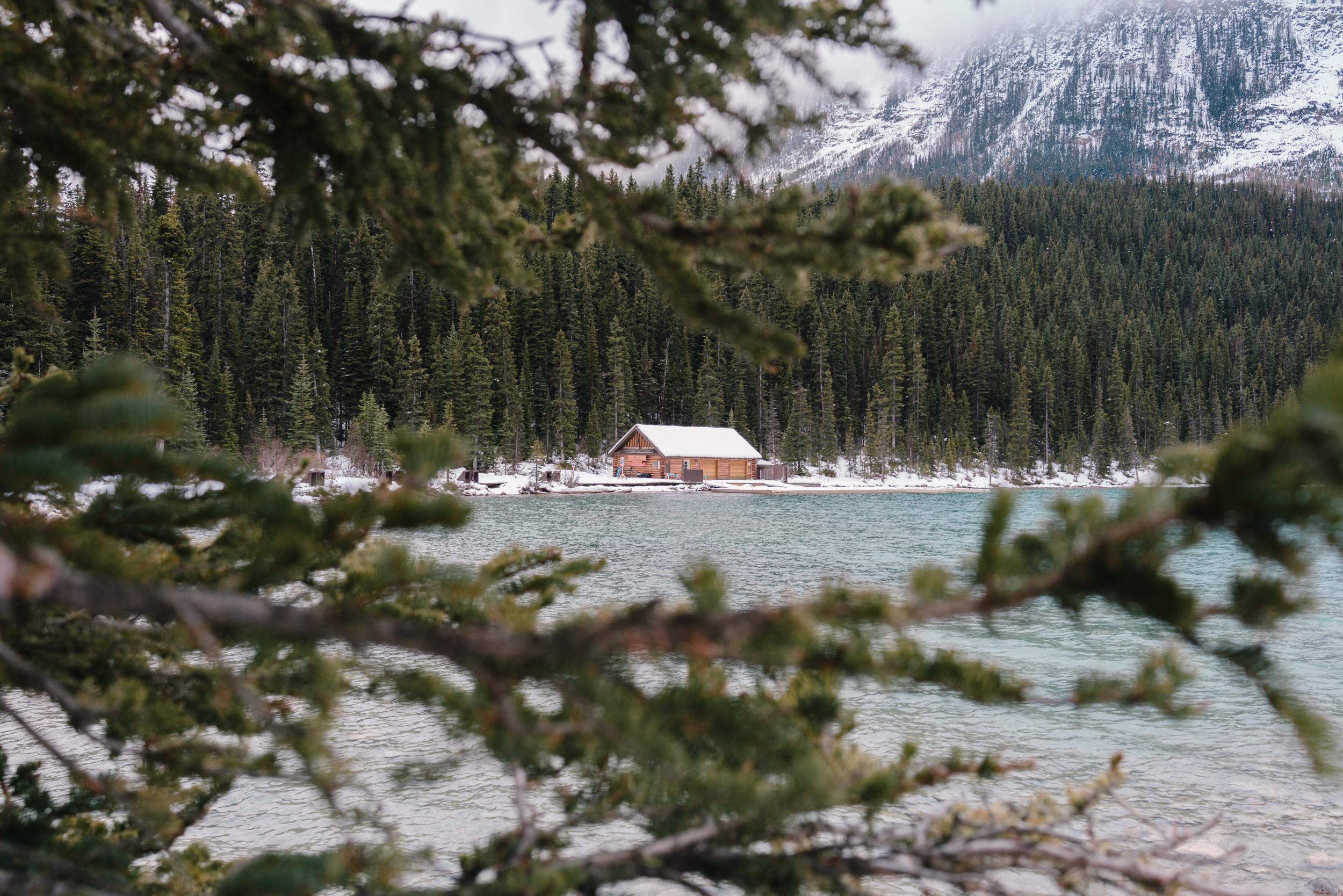 Banff (1 of 78).jpg