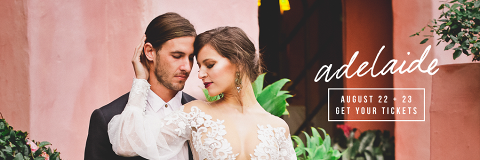 https://onefinedayweddingfair.com.au/our-events/adelaide-fair/