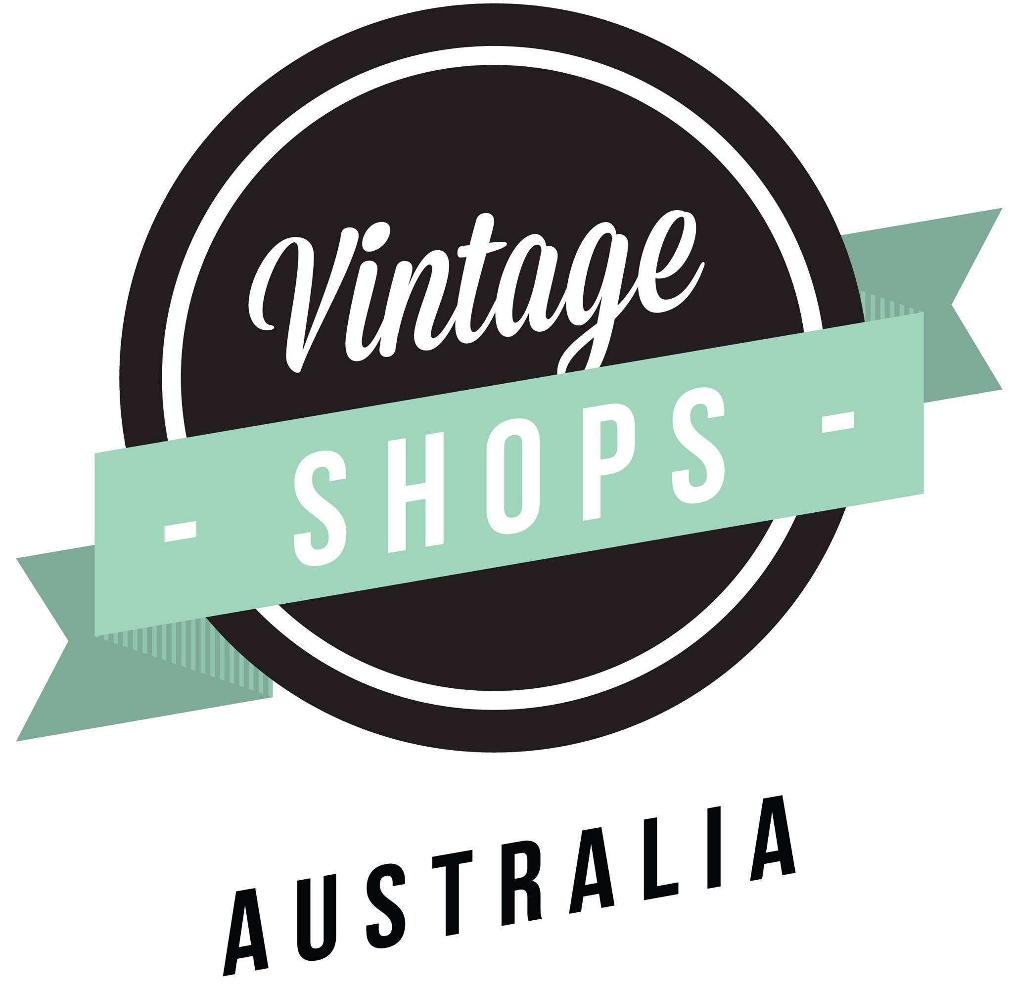 Gemma Vendetta - Vintage Shops Australia