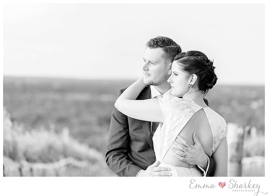 http://www.emmasharkey.com/blog/the-marybank-wedding-of-laura-and-matt/