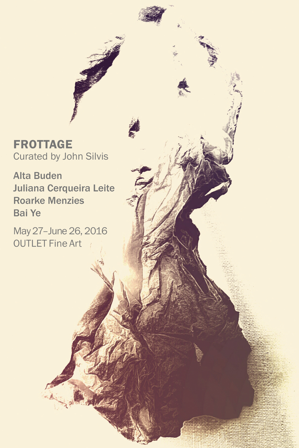frottage-card-front-copy.jpg