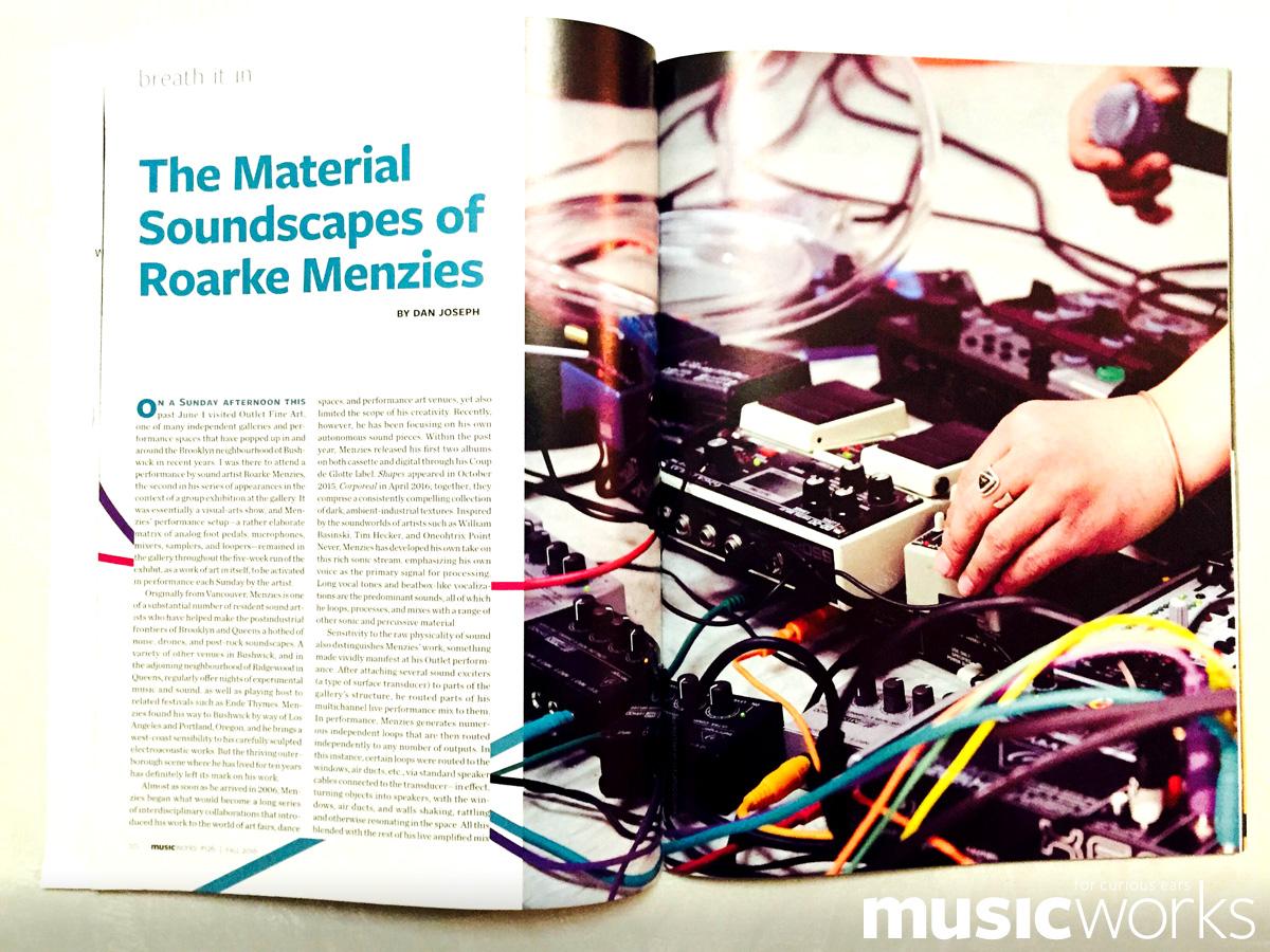 musicworks-web.jpg