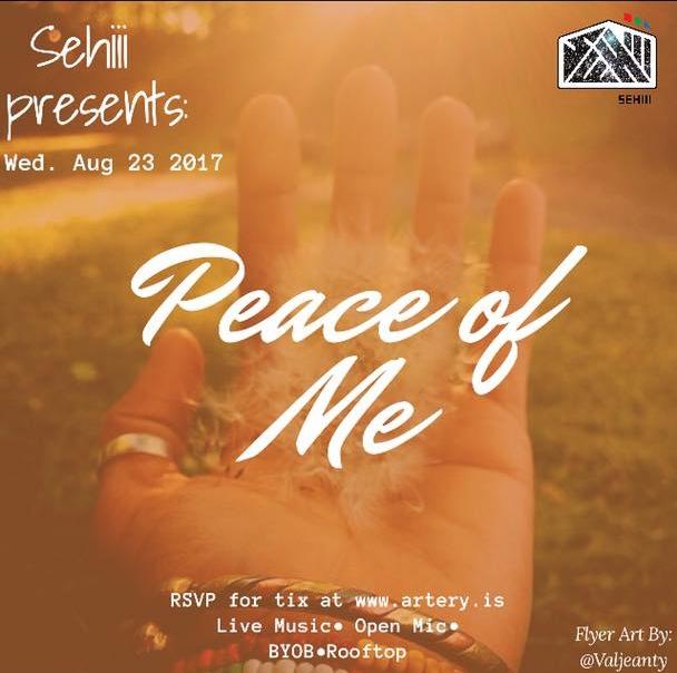 peace-of-me.jpg