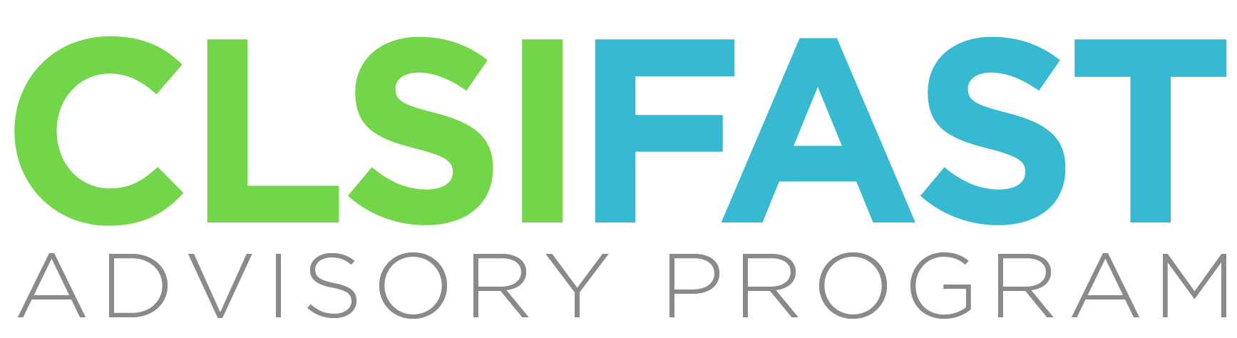 FAST_New Logo_102018.png
