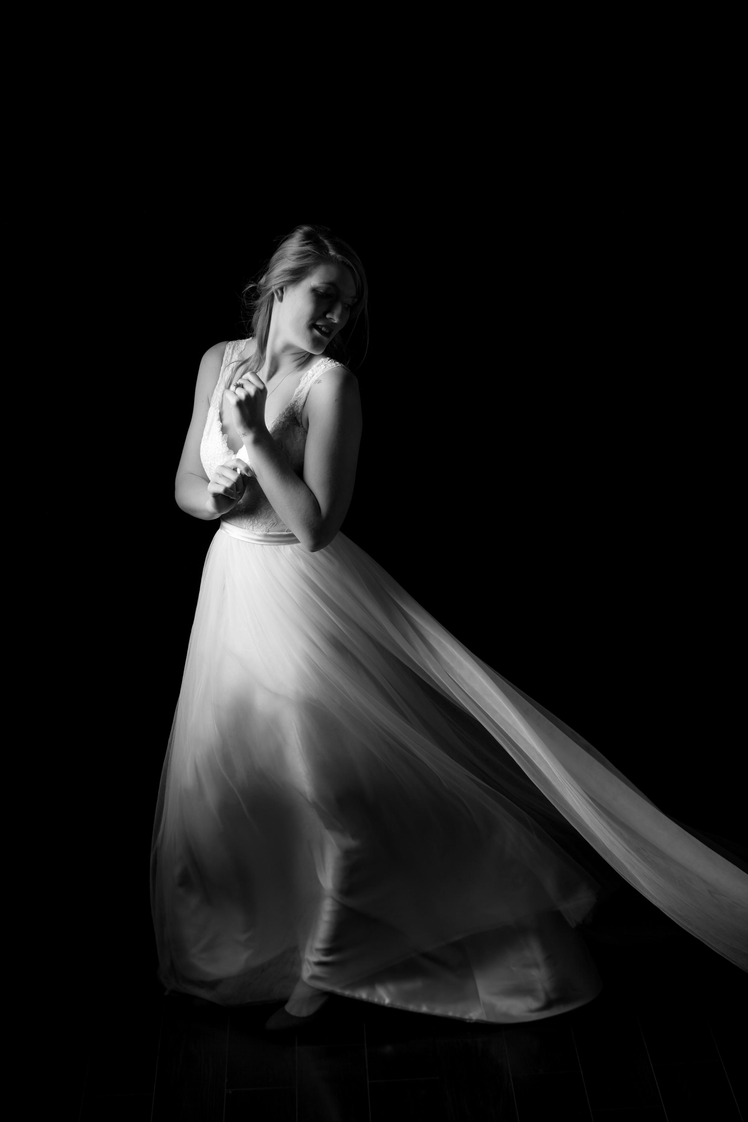 Lacey Harrington Bridals (85 of 99).jpg