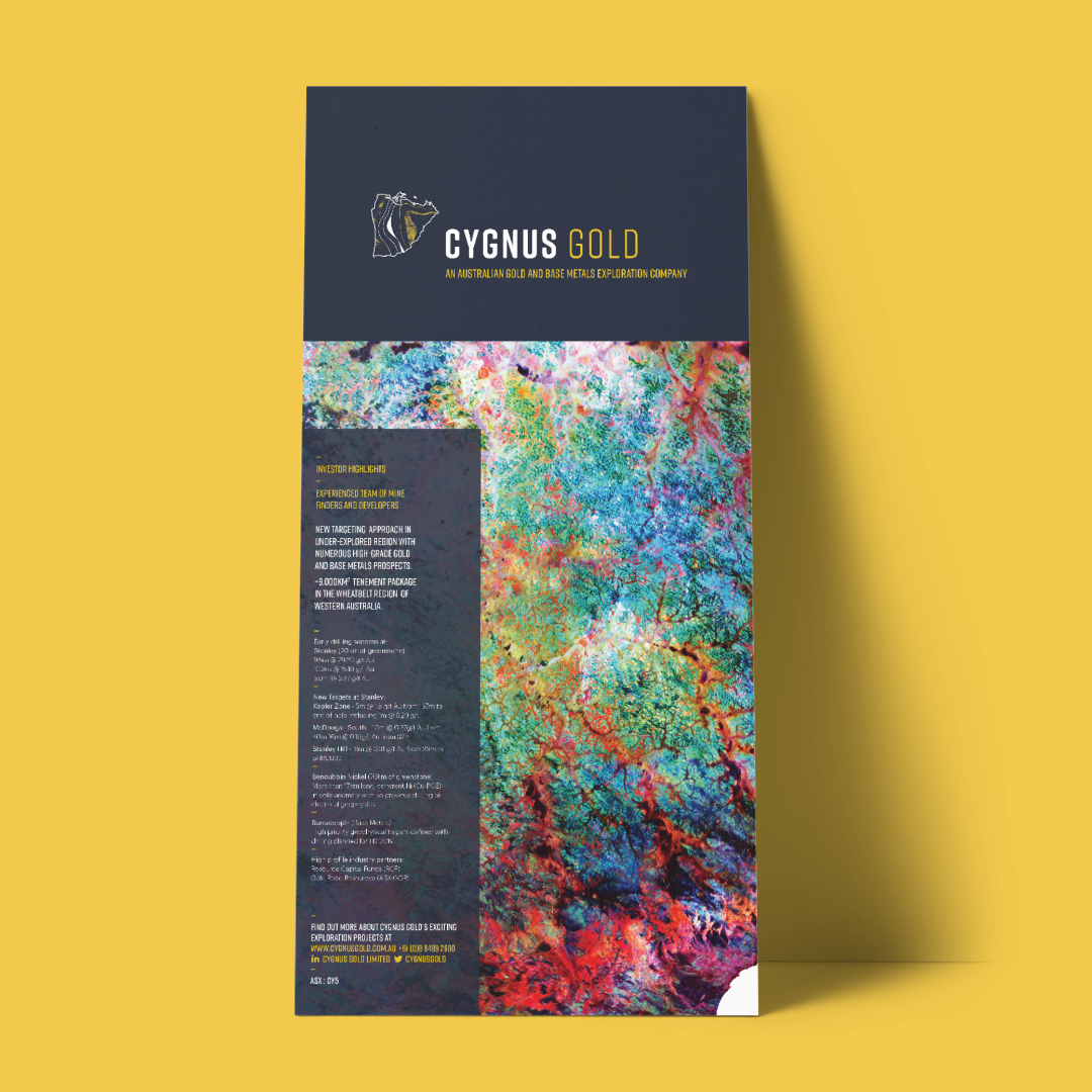 cygnus-gold-exhibition-nomad-creative-perth