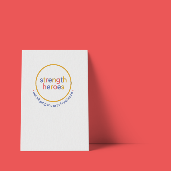 Strength-heroes-nomad-creative-perth