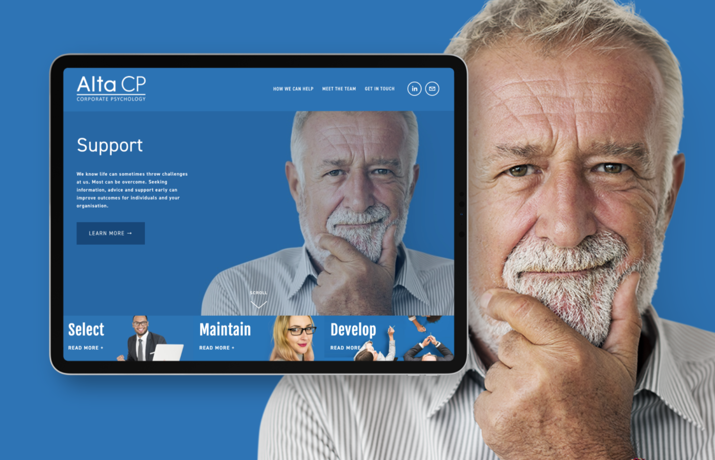 altacp-nomad-creative-digital-design.png